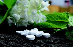 Homeopathy Clinic Adelaide | Finding the Ideal Homeopathy Clinic