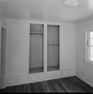 Built In Closet >> Built In Wardrobes Why You Should Always Choose Built In