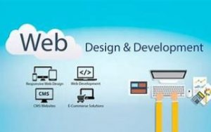 web designers located in adelaide