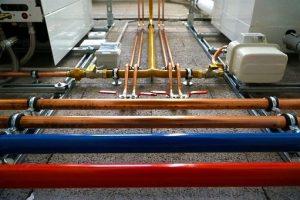 drain-relining-melbourne
