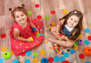 Childcare Eastern suburbs Adelaide