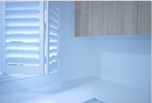 How to find best Plantation Shutters Adelaide