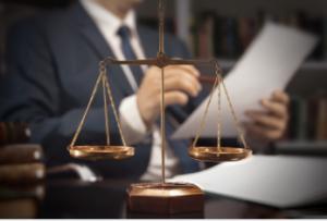 Perth criminal lawyers